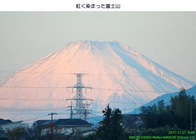 1127富士山.jpg