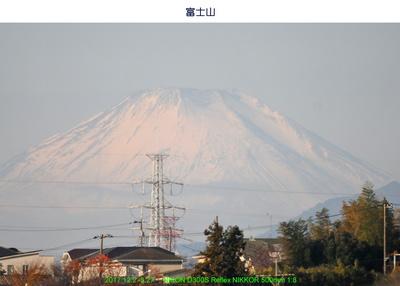 1202富士山.jpg