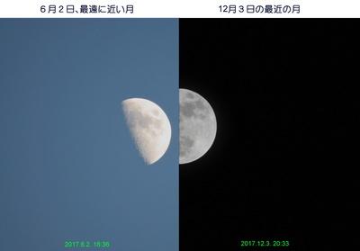 1203月大きさ比較.jpg
