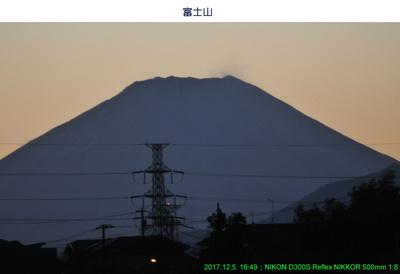 1205夕富士.jpg