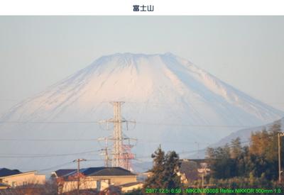 1205富士山.jpg