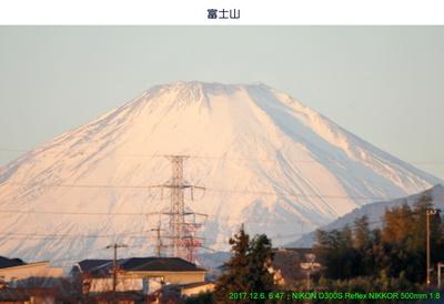 1206富士山.jpg