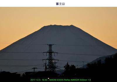 1209夕富士.jpg