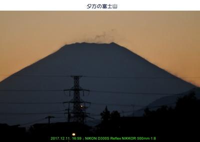 1211夕富士山.jpg