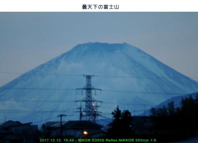 1212夕富士.jpg
