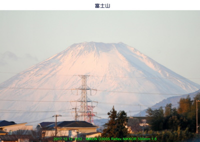 1212富士山.jpg