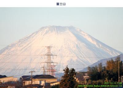 1213富士山.jpg