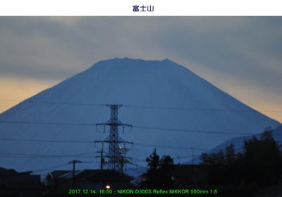 1214夕富士.jpg