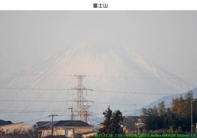 1216富士山.jpg