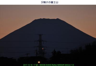 1219夕富士.jpg
