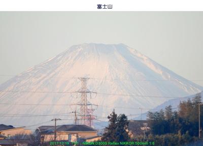 1219富士山.jpg
