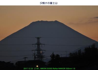 1220夕富士.jpg