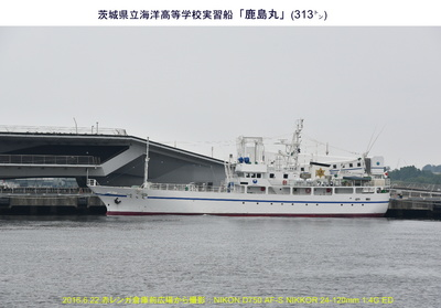 20160622鹿島丸.jpg
