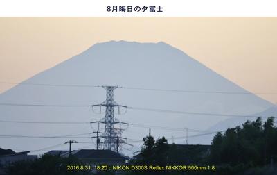 20160831夕富士.jpg