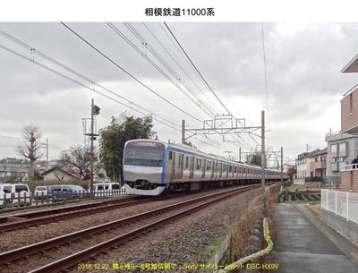 20161222相鉄11000系.jpg