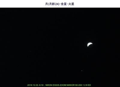 20161223月&惑星.jpg
