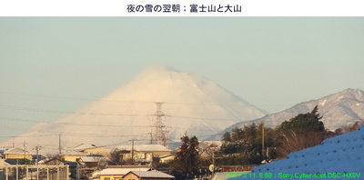 20170211富士と大山.jpg