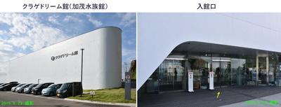 加茂水族館.jpg