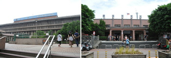 台北駅と瑞芳駅.jpg