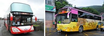 台湾のバスa.jpg