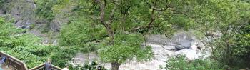 緑水P1.jpg