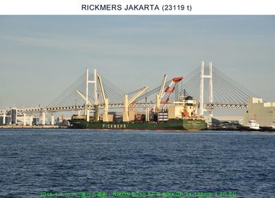 0107R JAKARTA.jpg