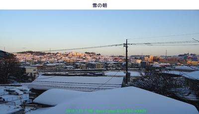 0123雪の朝.jpg