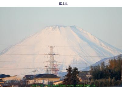 0126富士山.jpg