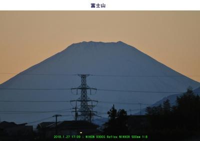 0127夕富士.jpg