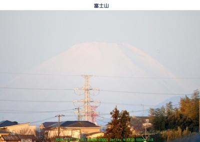 0312富士山.jpg