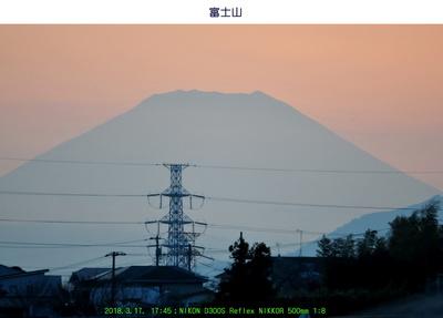 0317夕富士.jpg