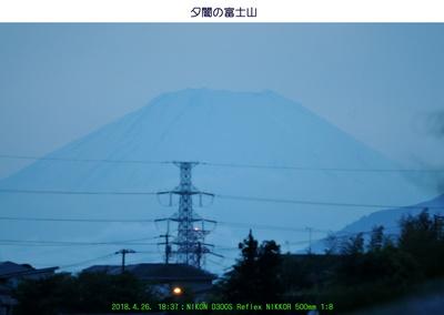0426夕富士.jpg