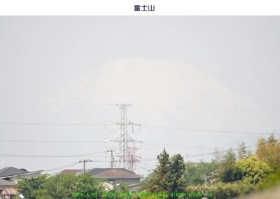 0429富士山.jpg