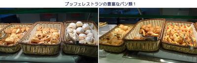0508フッフェのパン1.jpg