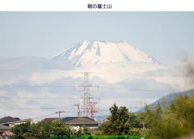 0520富士山.jpg