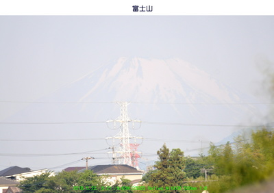 0522富士山.jpg