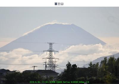 0630富士山.jpg