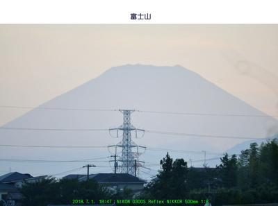 0701富士山.jpg