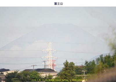 0709富士山.jpg