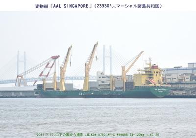 0719AAL_SINGAPORE.jpg