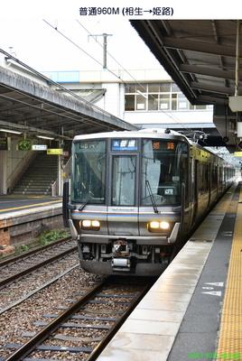 1006普通960M.jpg