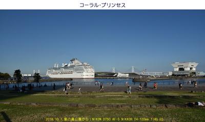 1007コーラル・プリンセス1.jpg