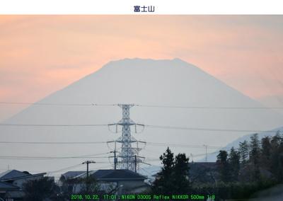 1022夕富士.jpg