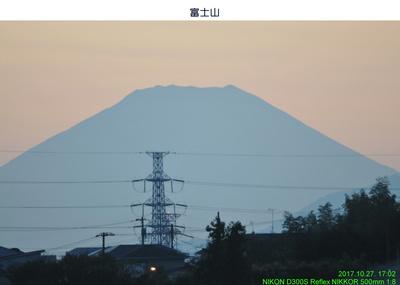 1027富士山.jpg