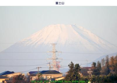 1029富士山.jpg