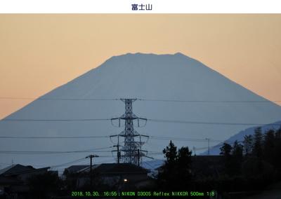 1030夕富士.jpg