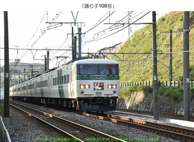 1031踊り子108号.jpg