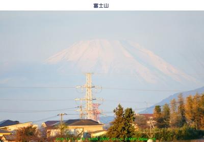 1101富士山.jpg