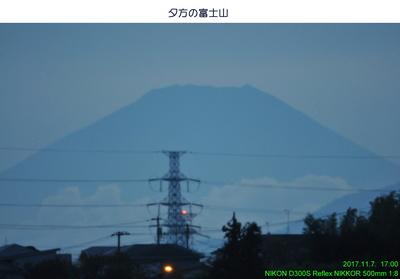 1107夕富士.jpg