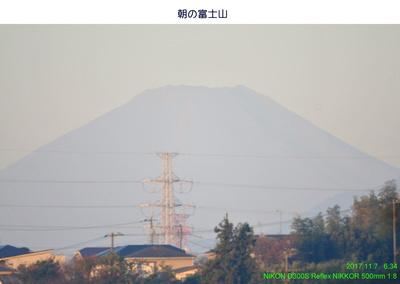 1107富士山.jpg